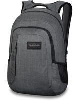 "Рюкзак Dakine Factor Pack 20L 14"" Carbon"
