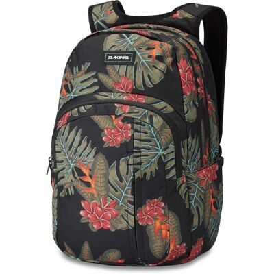 Рюкзак Dakine Campus Premium 28L Jungle Palm 10002632