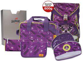845085-ergoflex-switch-purple.jpg