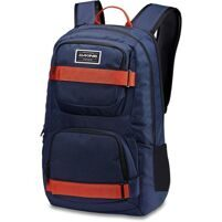 "Рюкзак Dakine Duel Pack 26L 15"" Dark Navy"