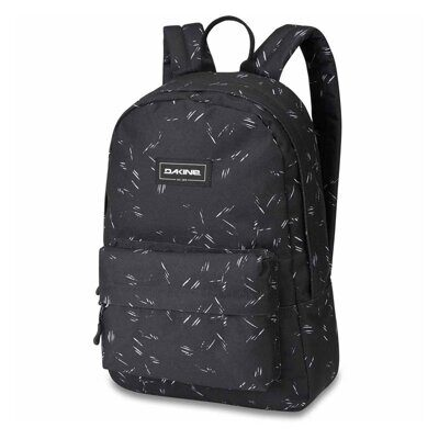 Рюкзак Dakine 365 Mini 12L Slash Dot