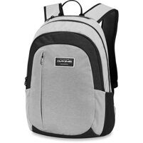 Рюкзак Dakine Factor 22L Laurelwood