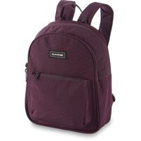 Рюкзак Dakine Essentials Pack Mini 7L Mudded Mauve