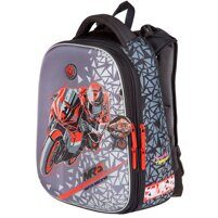 9a8cf646ae4d Купить школьный рюкзак Hummingbird Teens, цена в интернет-магазине ...