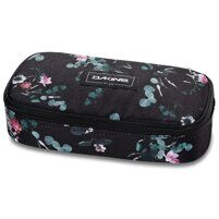 Пенал Dakine School Case XL Flora (большой)