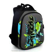 Школьные рюкзаки Hummingbird Teens