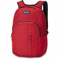 Рюкзак Dakine Campus Premium 28L Crimson Red 10002632