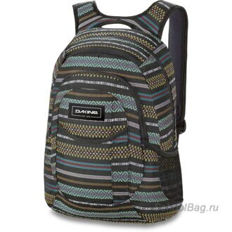 Рюкзак Dakine Garden Pack 20L Dakota