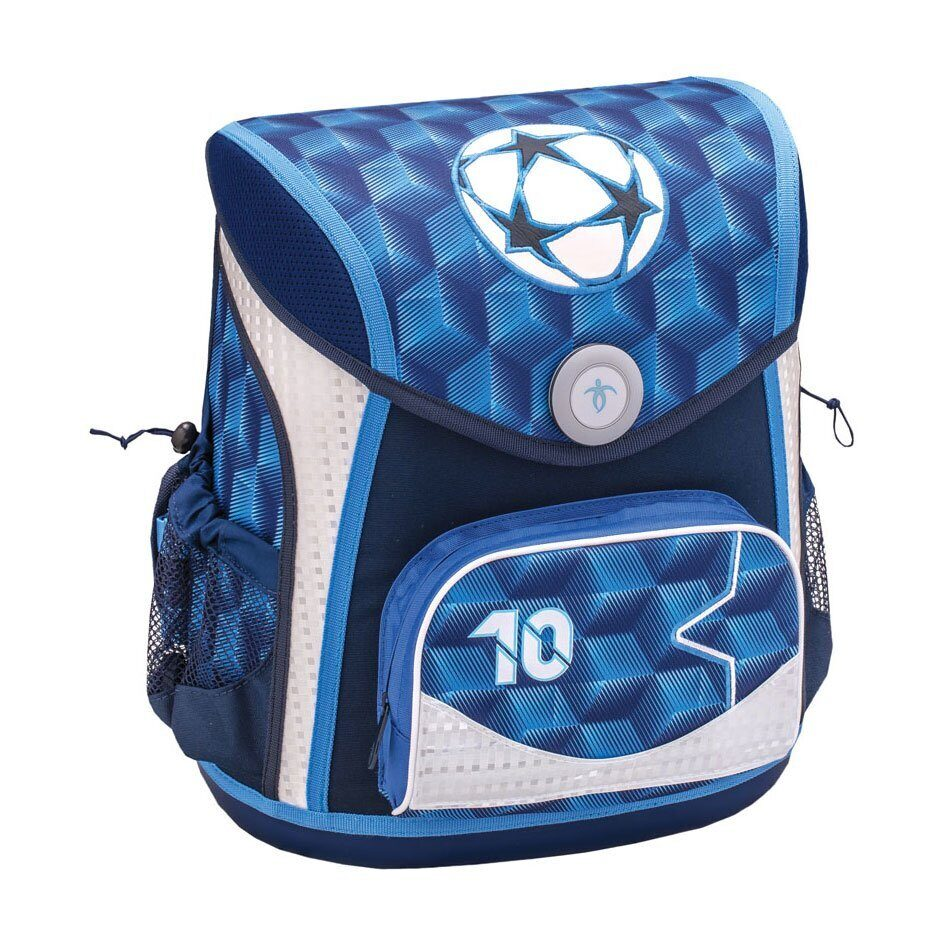Ранец Belmil Cool Bag 405-42/770 Phenomenon