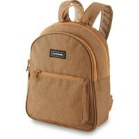 Рюкзак Dakine Essentials Pack Mini 7L Caramel