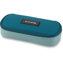 Пенал Dakine School Case 8160041 Digital Teal