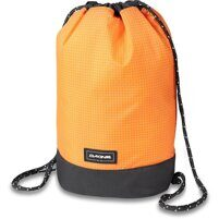 Рюкзак-мешок Dakine Cinch Pack 16L Orange