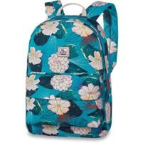 Рюкзак Dakine 365 Canvas Pack 21L Pualani Blue