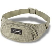 Сумка поясная Dakine Hip Pack Gravity Grey