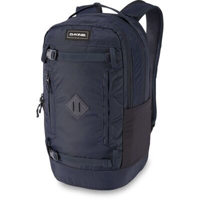 Рюкзак Dakine URBN Mission Pack 23L Night Sky