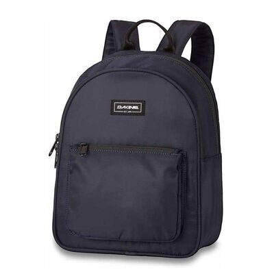 Рюкзак Dakine Essentials Pack Mini 7L Night Sky Nylon