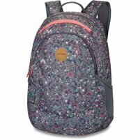 "Рюкзак женский Dakine Garden Pack 20L 14"" Wallflower II"
