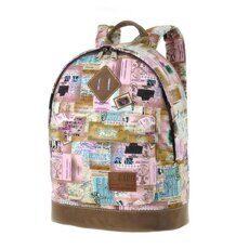 Школьные рюкзаки Asgard