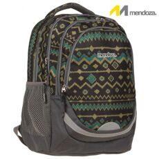 Школьные рюкзаки Mendoza