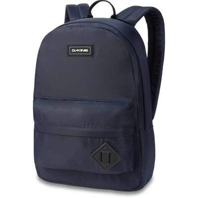Рюкзак Dakine 365 Pack 21L Night Sky Nylon