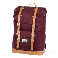 Рюкзак Walker Liberty Concept Dark Red