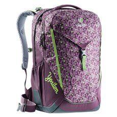 Школьные рюкзаки Deuter