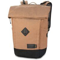 Рюкзак Dakine Infinity Pack 21L Ready 2 Roll