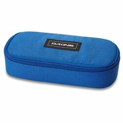 Пенал Dakine School Case 8160041 Cobalt Blue