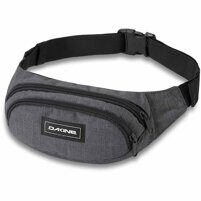 Сумка поясная Dakine Hip Pack Carbon 8130200