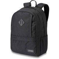 Рюкзак Dakine Essentials Pack 22L Black 10002608