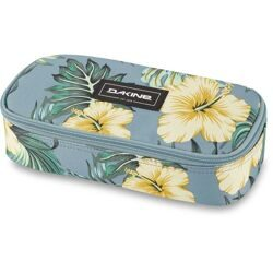 Пенал Dakine School Case XL 10001441 Hibiscus Tropical (большой)