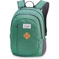 Школьные рюкзаки Dakine