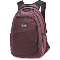 "Рюкзак Dakine Network II 31L 17"" Plum Shadow"