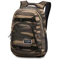 Рюкзак Dakine Explorer Pack 26L Field Camo
