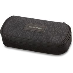 Пенал Dakine School Case 8160041 Tory