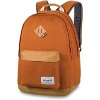 "Рюкзак Dakine Detail Parkdale 27L 15"" Copper"