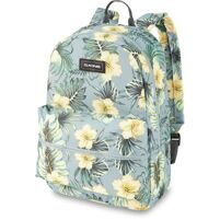 Рюкзак Dakine 247 Pack 24L Hibiscus Tropical