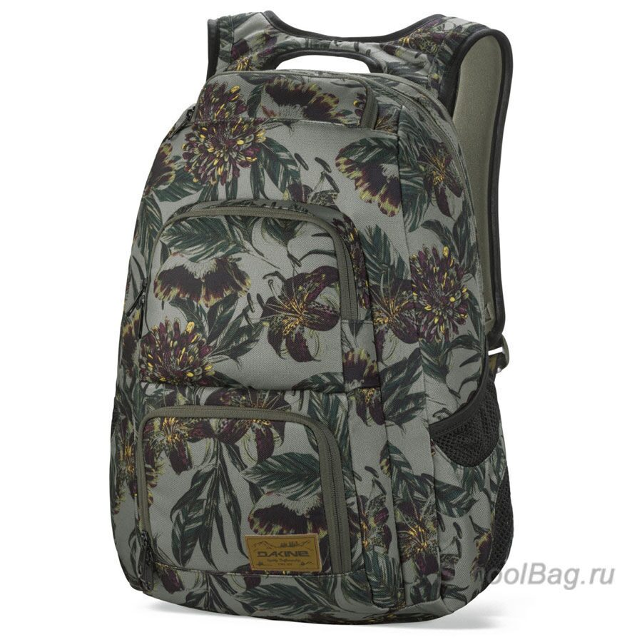 Рюкзак Dakine Jewel Pack 26L Eastridge