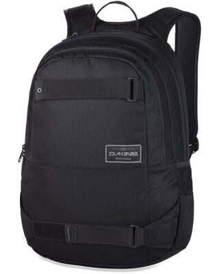 Рюкзак Dakine Option 27L Black