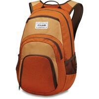 "Рюкзак Dakine Campus SM 25L 14"" Copper"