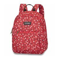 Рюкзак Dakine Essentials Pack Mini 7L Crimson Rose