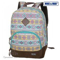 Школьные рюкзаки Mike-Mar
