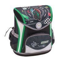 Ранец Belmil Cool Bag Super Speed