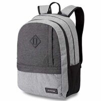 Рюкзак Dakine Essentials Pack 22L Greyscale 10002608
