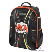 Рюкзак Herlitz Be.bag AIRGO Comic Whom