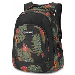 Рюкзак Dakine Frankie 26L Jungle Palm