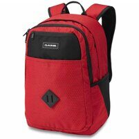 Рюкзак Dakine Essentials Pack 26L Crimson Red 10002609