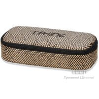 Пенал Dakine School Case Crosshatch