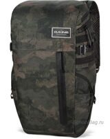 Рюкзак Dakine Apollo 30L Peat Camo