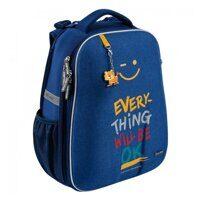 26a70102146e Школьные ранцы рюкзаки для девочки 1-4 класс, цена от 2500 ₽ в ...